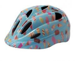 Azur T26/36 Helmet Icecream