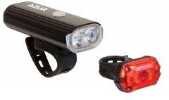 Azur 750L/25L Light Set