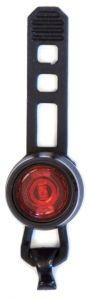 Azur Cyclops USB Tail Light