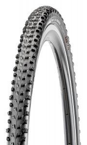 Maxxis All Terrane Folding Cyclocross Tyre 700x33  EXO TR