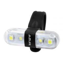 Azur Nano USB Lights Front