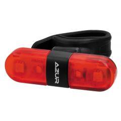 Azur Nano USB Rear Light