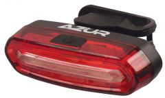 Azur Pro 60L Rear Light