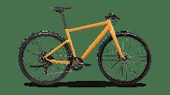 BMC21 Alpenchallenge 01 Three Ocre
