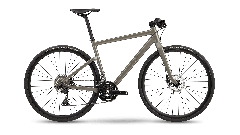 BMC21 Alpenchallenge 01 Two Grey
