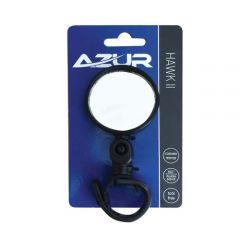 Mirror Azur Hawk II 46mm