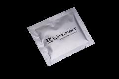 Birzman Carbon Anti Slip Compound (Single Satchet)