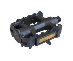 Azur MTB 1/2inch Plastic Pedal