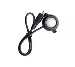 Ravemen Wired Remote Button Light Accessory