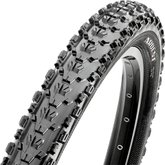 Maxxis Ardent EXO TR Tyre (29 x 2.4)