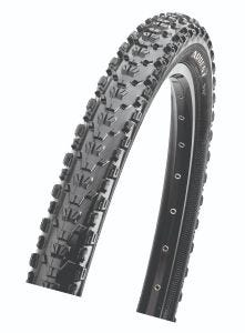 Maxxis Ardent Wire Bead MTB Tyre 29 x 2.25