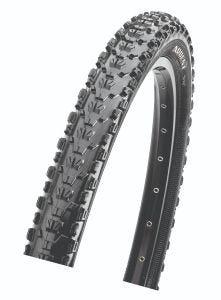 Maxxis Ardent Folding MTB Tyre EXO TR