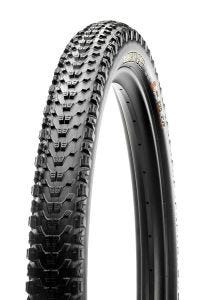 Maxxis Ardent Race Folding MTB Tyre 3C EXO TR