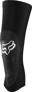FOX Enduro D3O Knee Guard Black