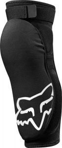 FOX Launch D3O Elbow Guard Black