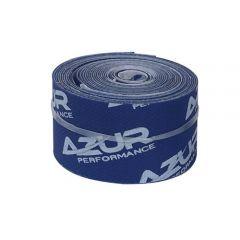 Azur Rim Tape 2m x 22mm