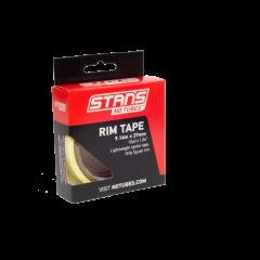 Stan's Rim Tape 27mm x 10yds