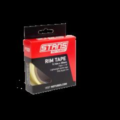 Stan's Rim Tape 30mm x 10yds
