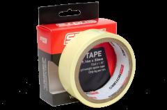 Stan's Rim Tape 33mm x 10yds