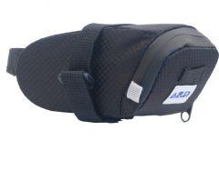 Saddlebag Azur Lightweight Large