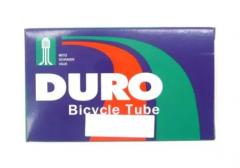 Duro Schrader Valve Tube 24 x 1 3/8 S/V