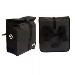 Azur Metro Pannier Bag