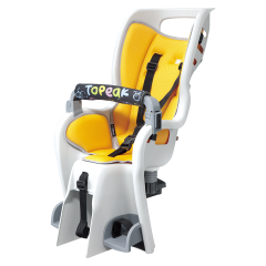 Topeak Babyseat II (NO RACK)