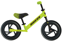Torker Balance Bike Neon (2020)
