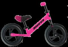 Torker Balance Bike Pink (2020)
