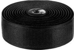 Lizard Skins Bar Tape 3.2mm Jet Black