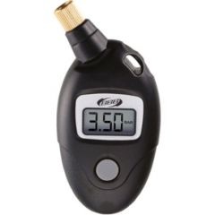 BBB Digital Pressure Gauge
