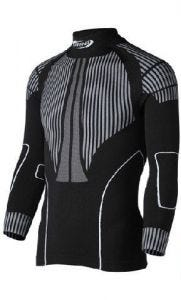 BBB Thermolayer Long Sleeve Base Layer