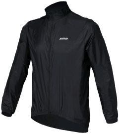 BBB Baseshield Jacket Black