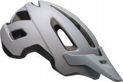 Bell Nomad MIPS Helmet Grey/Orange