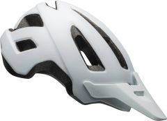 Bell Nomad MIPS Womens Helmet White/Purple