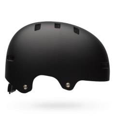 Bell Local Helmet Matte Black