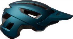 Helmet Youth Bell Nomad MIPS Blue/Hi-Vis 50-57cm