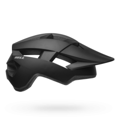 Bell Spark MIPS Youth Helmet Matte Black Uni