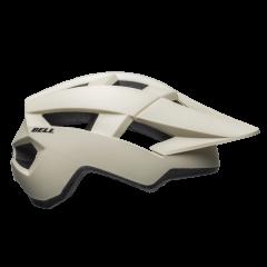 Bell Spark MIPS Helmet Mat Sand/Black