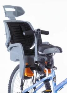 Baby Seat Beto 700c V Brake