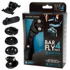 Bar Fly 4 Road Max Modular Mount System | 99 Bikes