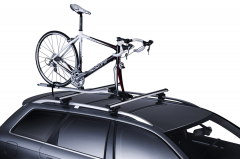 Thule Outride | Roof Rack Carrier (1 Bike)