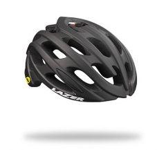 Lazer Blade MIPS Helmet Matte Black