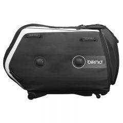 Biknd Helium V4 Travel Case Bike Bag