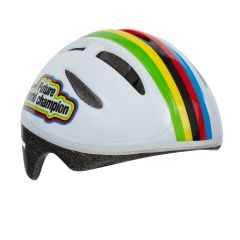 Lazer BOB Helmet Future World Champion