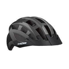 Lazer Compact Helmet Titanium 54-61 cm