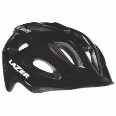 Lazer Nutz Helmet Black 50-56cm