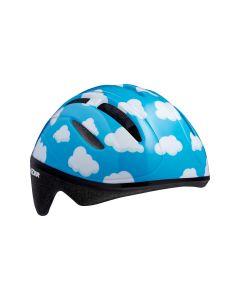 Helmet Lazer BOB Clouds 46-52cm