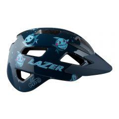 Lazer Lil' Gekko Kids Helmet Sharky 46-50cm