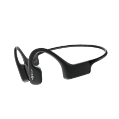 Aftershokz Xtrainerz MP3 Headphones Black Diamond